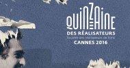 Cannes 69: Tre italiani alla Quinzaine des Réalisateurs, Bellocchio, Giovannesi e Virzì!