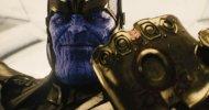Avengers: Infinity War, gli sceneggiatori parlano di Thanos e dei 67 personaggi