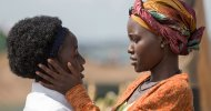 Queen of Katwe: Lupita Nyong'o in un nuovo spot
