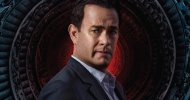 Inferno: Tom Hanks è Robert Langdon nel nuovo poster italiano