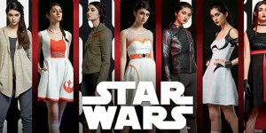star wars hot topic
