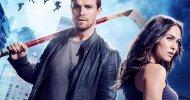 Tartarughe Ninja: Fuori dall'Ombra, il terzo trailer italiano e il poster con Casey Jones!