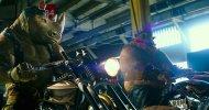 Tartarughe Ninja: Fuori dall'Ombra, azione a non finire nel trailer finale del film!