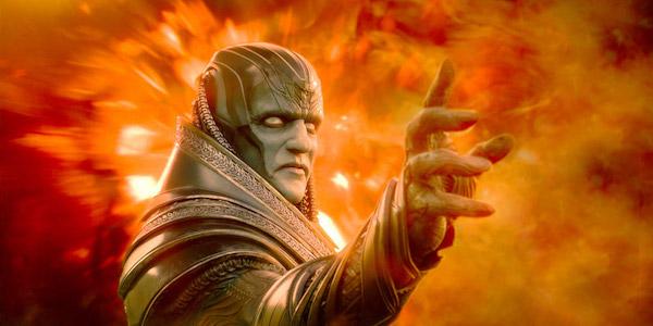 X-Men Apocalypse: anche Wolverine nel final trailer