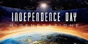 Speciale Independence Day Rigenerazione