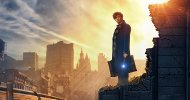Animali Fantastici e Dove Trovarli: ecco il trailer finale dello spin-off di Harry Potter