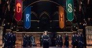 Harry Potter and the Cursed Child: ecco le prime reazioni a caldo!