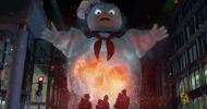 Ghostbusters: ecco la cover targata Fall Out Boy e Missy Elliott del brano di Rey Parker Jr!