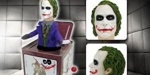 joker in the box