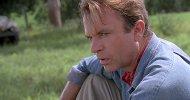 Jurassic World 2: Sam Neill sulla possibilità di tornare nei panni di Alan Grant