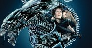 Comic-Con 2016: ecco il live streaming del panel del 30° anniversario di Aliens!