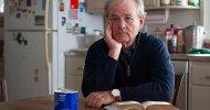 La filosofia di Bill Murray: un video esplora il tipico approccio alla commedia del leggendario attore