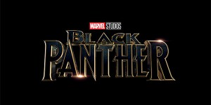 blackpanther logo