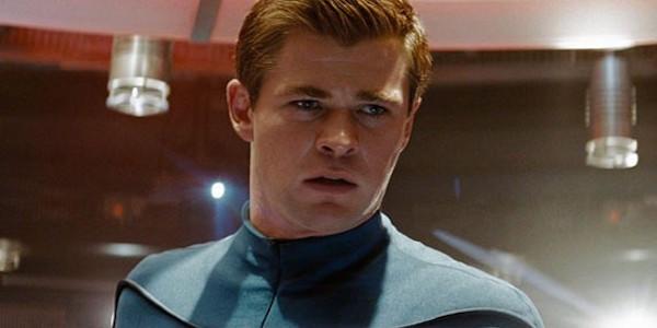 Star Trek, Aliens ma non solo: ecco cosa ci aspetta al Comic-Con