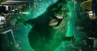 Ghostbusters: melma e gadget in due nuove featurette sottotitolate