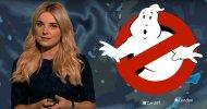 Ghostbusters: un fiume di citazioni nel meteo inglese