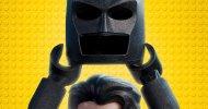 Comic-Con 2016: LEGO Batman Il Film, Bruce Wayne si toglie la maschera nel nuovo poster!
