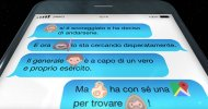 Star Wars: Il Risveglio della Forza riassunto attraverso gli Emoji