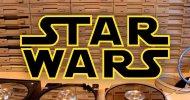 """Star Wars: 64 floppy disk drive """"eseguono"""" il celebre tema musicale creato da John Williams"""