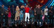 Comic-Con 2016: l'intero cast di Suicide Squad invade lo show di Conan O'Brien!