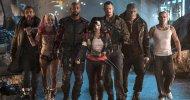 Comic-Con 2016: il folle trailer finale di Suicide Squad