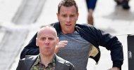 T2: Trainspotting, il regista Danny Boyle, Ewan McGregor e Ewen Bremner nelle nuove foto dal set