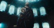 Guardians: ecco l'epico trailer del film supereroistico russo firmato da Saric Andreasyan