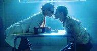 Cinquanta Sfumature di Joker: la storia d'amore con Harley Quinn in un trailer mashup