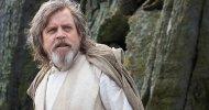 Star Wars: Mark Hamill si taglia la barba in un video e conferma il ritorno nell'Episodio 9?