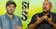 EXCL – Suicide Squad, il nostro incontro con il regista David Ayer!