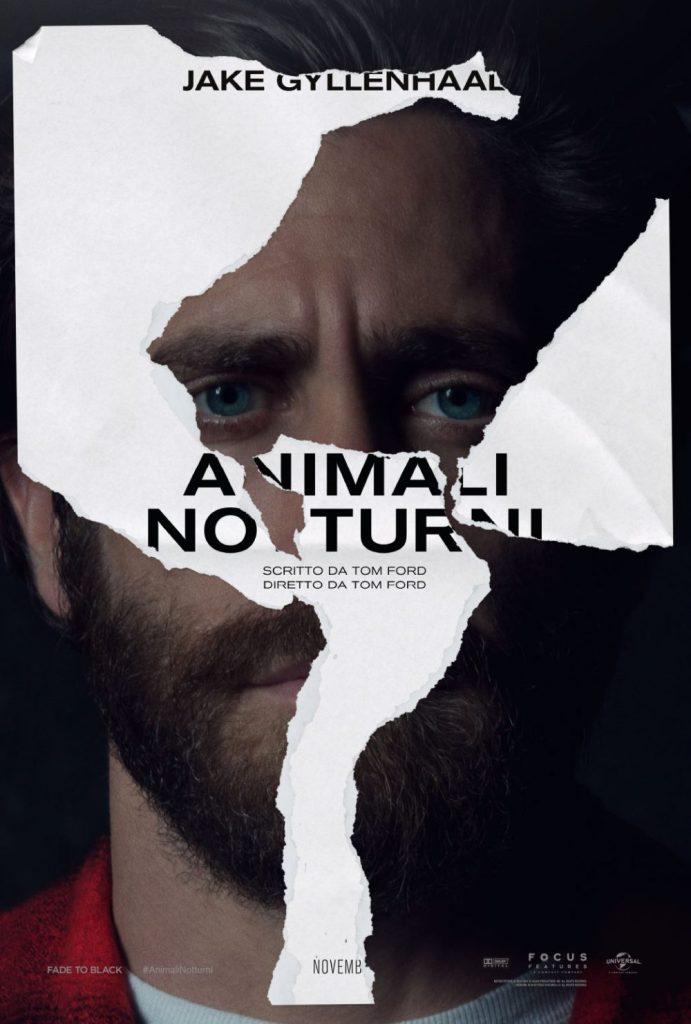 animali-notturni-2.jpg?resize=691%2C1024