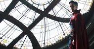 Doctor Strange: lo Stregone Supremo in un nuovo motion poster