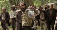Free State of Jones: ecco la terza clip del fim con Matthew McConaughey