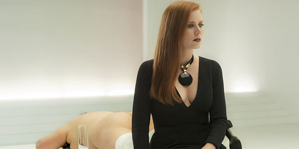 Nocturnal Animals: amore e vendetta visti da attori e regista