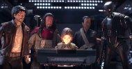 Rogue One: i Ribelli si scontrano con l'Impero nel secondo capitolo di Go Rogue