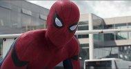 Spider-Man: Homecoming, la troupe si sposta da Atlanta a New York