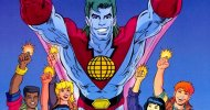 Captain Planet: Leonardo DiCaprio e la Paramount produrranno il film in live-action
