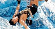 Cliffhanger – L'Ultima Sfida: l'action thriller con Sylvester Stallone rielaborato in chiave musical