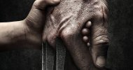 Logan: ecco l'anteprima del trailer!