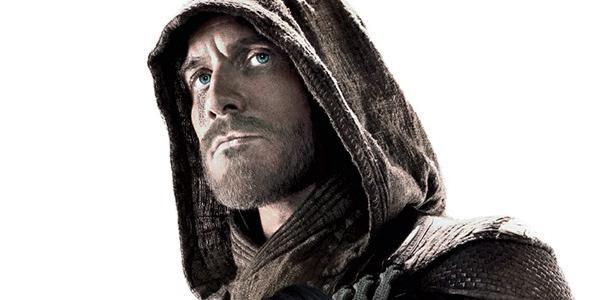 Assassin's Creed, nuovo Poster e Trailer del film con Michael Fassbender