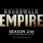 HBO: novità e date di inizio delle serie in autunno