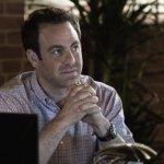 Private Practice 5: Paul Adelstein dirigerà un episodio
