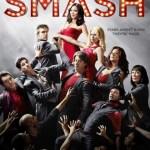 Smash - poster 1