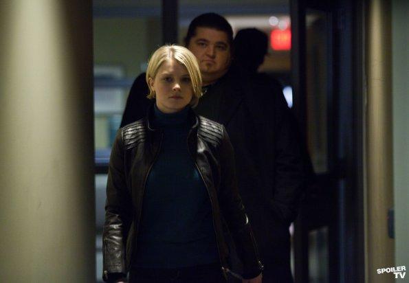 alcatraz-1x12-13-8