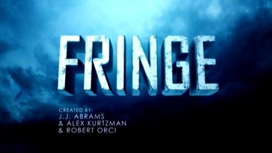 fringe banner 2036