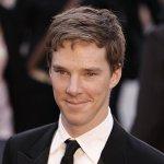 I Simpson: doppio ruolo per Benedict Cumberbatch