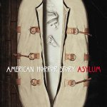 American Horror Story: Asylum, il teaser #23