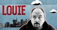 Louis C.K. si prenderà una pausa dalla tv, in forse il futuro della comedy Louie