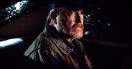 Supernatural 11: torna Jim Beaver, e con lui ci sarà anche…