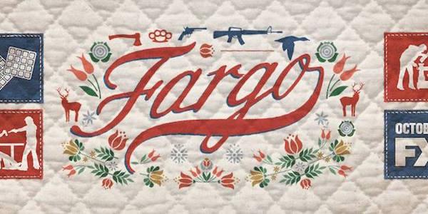 fargo 2 banner